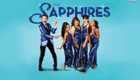 the-sapphires-18148-1680x1050